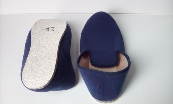 chaussures de sport 314ba 1a398 sabot bois traditionnel breton accessoires décoration modèle ...
